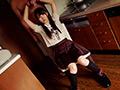 発情女子◯生と朝までツユだくSEX 枢木あおいのサムネイルエロ画像No.5