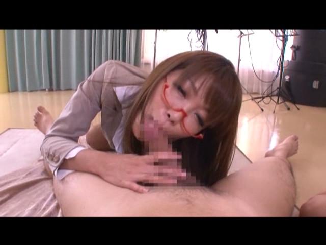 藤井シェリー AV女優