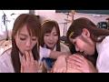 ミリオン・ドリーム2010 放課後エッチタイム♪-6