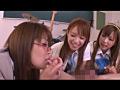 ミリオン・ドリーム2010 放課後エッチタイム♪-9
