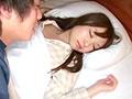 アイドル寝起き襲撃SEX NEO