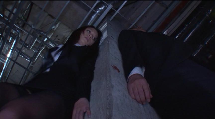 潜入捜査官3 藤井シェリーのサンプル画像