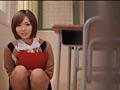 憂せんせいの、中出し性活指導 麻倉憂のサムネイルエロ画像No.3