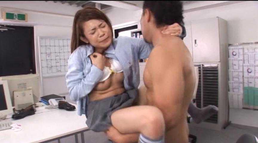 藤井シェリー 完全網羅!! 8時間 SEX100連発specialのサンプル画像