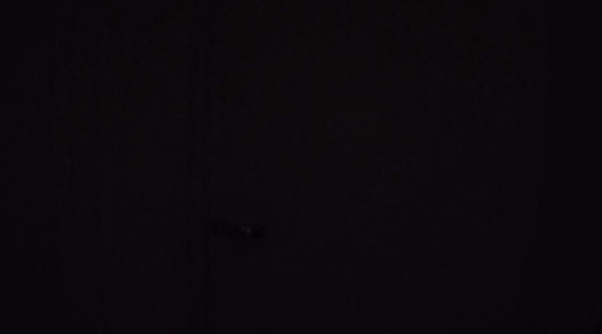 イカセ4時間 生中出し解禁スペシャル 星川英智のサンプル画像