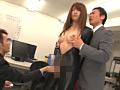 潜入捜査官BEST 捜査官たちを襲う戦慄の拷問スペシャル-3
