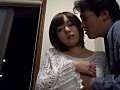 若妻催眠調教 夫の目の前で犯される美人妻 麻倉憂-9