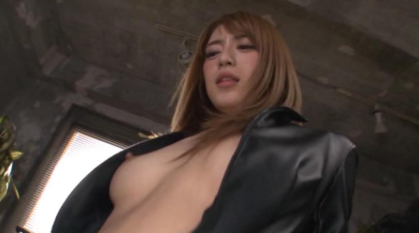 クリスティーン AV女優