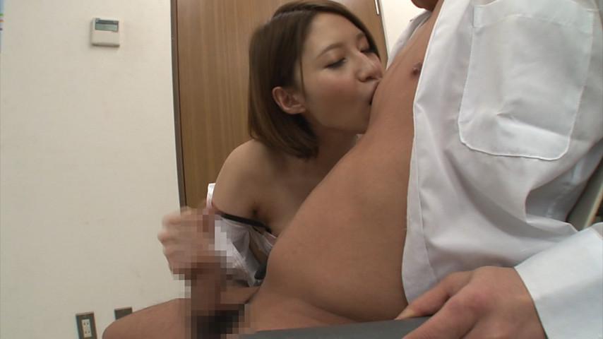 夢の集団痴女秘書オフィス 画像 6