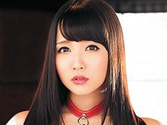 若妻催眠調教 夫の目の前で犯される美人妻 友田彩也香