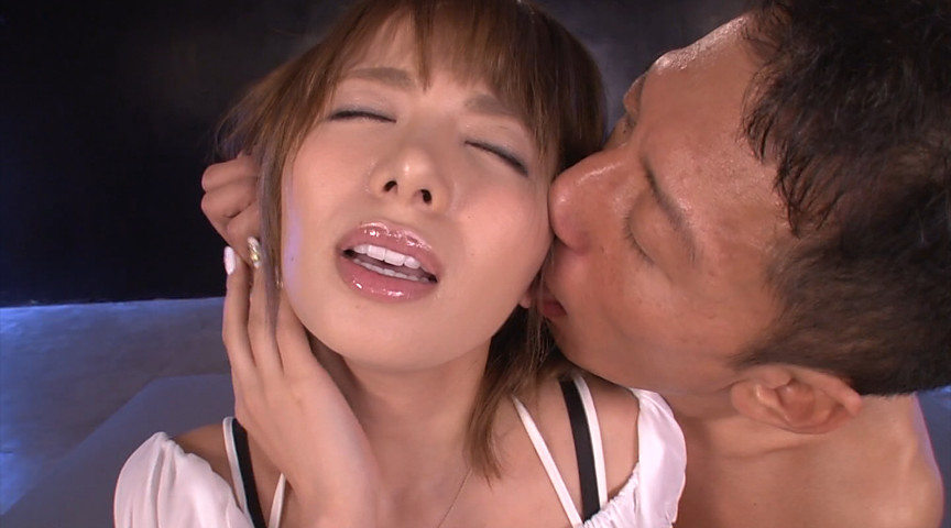 媚薬激イキ失神SEX 星美りか