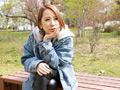 引退 北川エリカのサムネイルエロ画像No.1