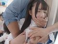 [million2-0591] 女子校生痴漢電車 夢見照うた 10th