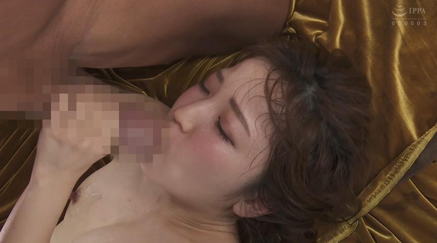 佐倉絆 オトナのキズナ 痴女 NTR ロングヘアーサムネイル10