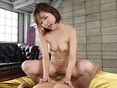 佐倉絆 オトナのキズナ 痴女 NTR ロングヘアー いつもと違う大人なセックス