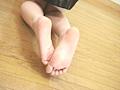 綺麗な足の裏 汚い足の裏 VOL.1 の画像4
