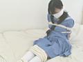 被虐のセーラー少女 の画像5