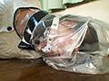 着衣拘束娘001 あんり&夏海~着衣・拘束・呼吸制御・放置・リモコンバイブ~
