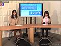 妄想的レッグ&ブーツニュース局-2