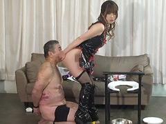黄金人間便器スペシャル9・10