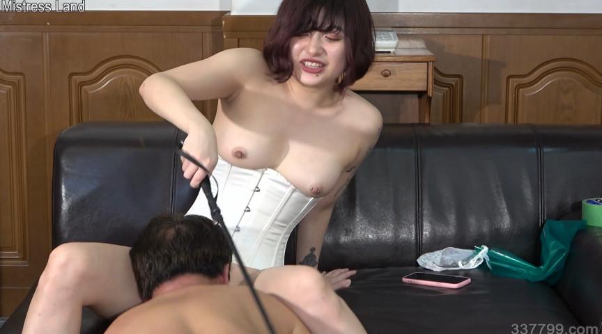 クンニM男スペシャル23 画像 1