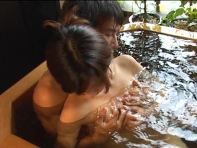 生姦Happy!1 木村沙恵のサンプル画像2