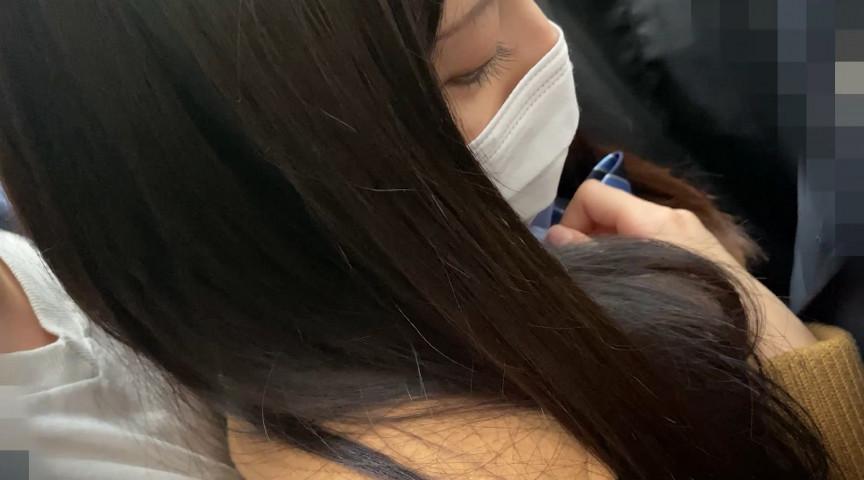 IdolLAB | molestic-0059 痴漢記録日記vol. 61