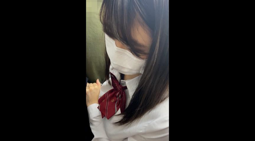 IdolLAB   molestic-0078 痴漢記録日記vol.78