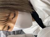 痴漢記録日記vol.83 【DUGA】