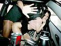 [momotaro-0102] CAR SEX.CAM VOL.3