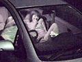 CAR SEX.CAM VOL.4 画像 13