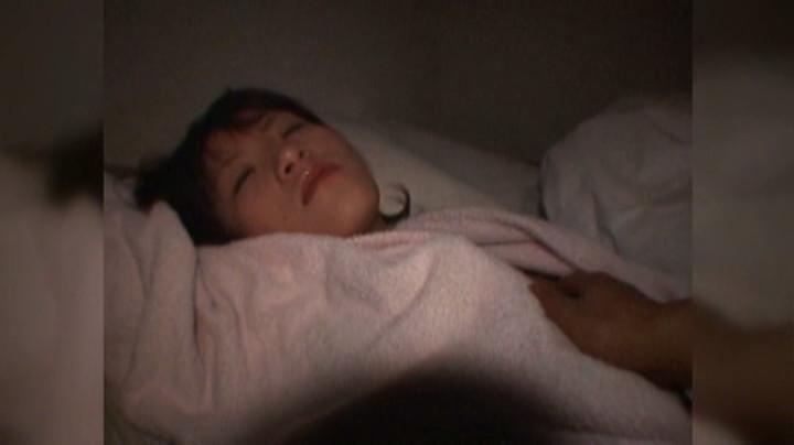 素人限定12 夜這い 寝ているところ忍び込んでハメました。のサンプル画像