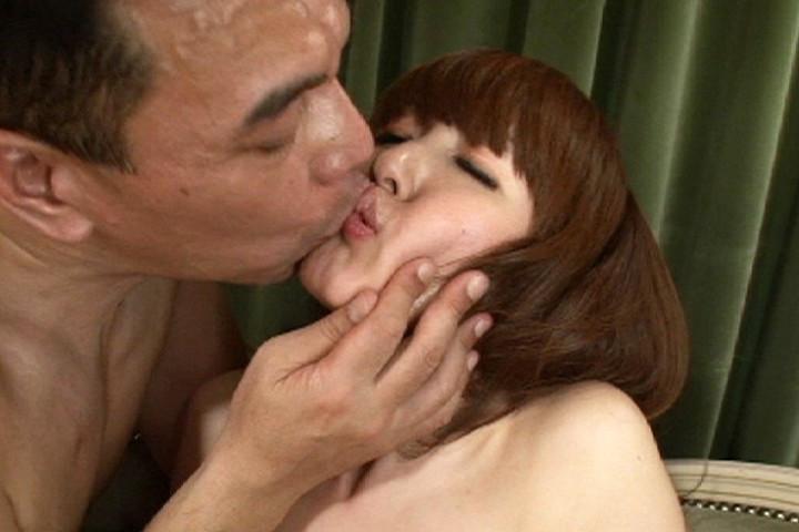 井川ゆい AV女優