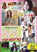 素人限定 微乳 THE BEST 30