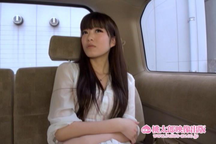 TeenHunt 2012 #004/Shizuoka