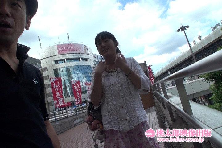 GET!! 素人ナンパNo.150 2013関東版 画像 14
