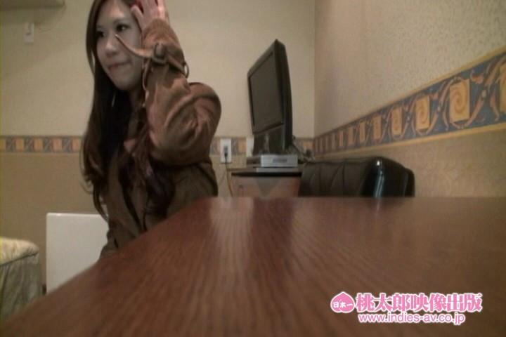 GET!! 素人ナンパ 5時間! 東日本 美少女!限定 30人 画像 14