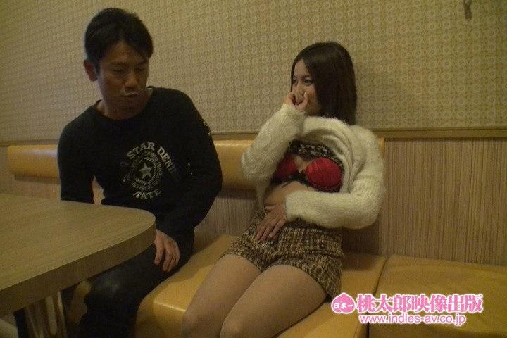 GET!! 素人ナンパNo.152 2013関東版 画像 5