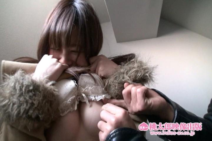 GET!! 素人ナンパNo.153 2013関東版 画像 3