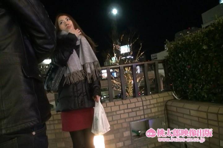 GET!! 素人ナンパNo.153 2013関東版 画像 13