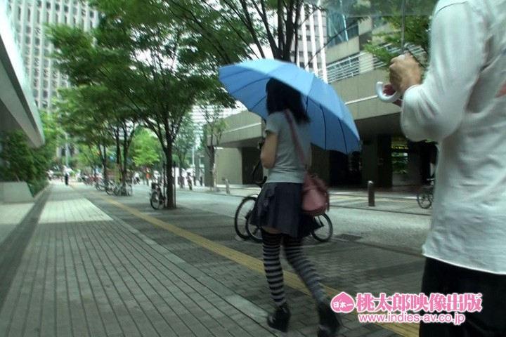 GET!! 素人ナンパNo.158 2013 新宿 画像 1