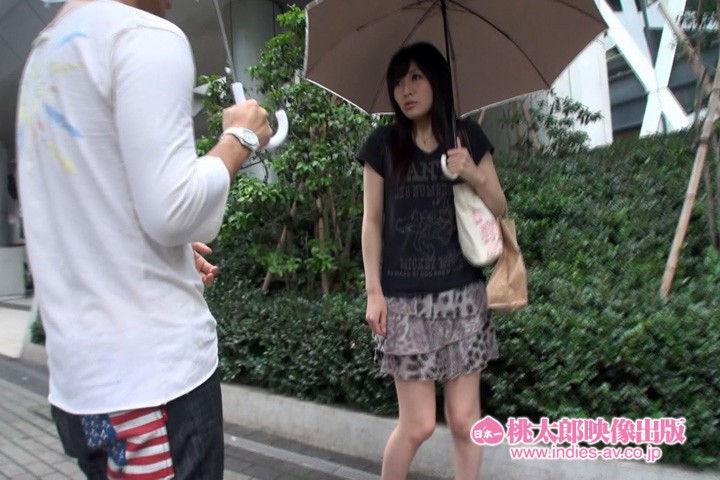 GET!! 素人ナンパNo.158 2013 新宿