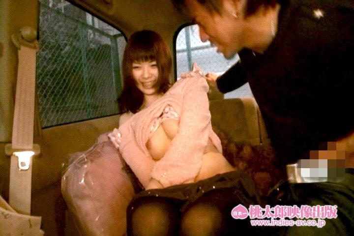 素人ナンパ GET!! 春の美少女巨乳編 25人 画像 18