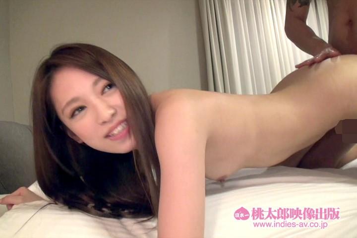 GET!! 素人ナンパNo.163 2014 仙台 画像 9