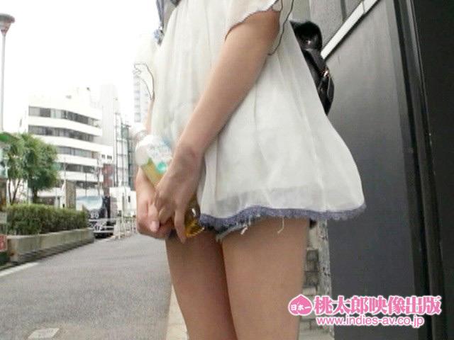 素人ナンパGET!! 美少女限定祭りのサンプル画像