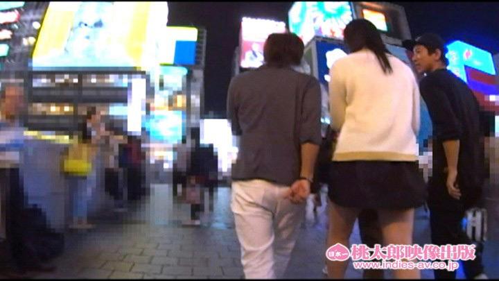 素人ナンパ GET!! 超厳選 秋の発情娘収穫祭 5時間 画像 2