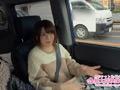 ヤリマンワゴンが行く!! 麻里梨夏とリズの珍道中のサムネイルエロ画像No.1