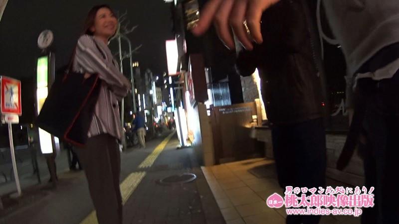 素人ナンパGET!! 花びら大回転 上京物語編 画像 10