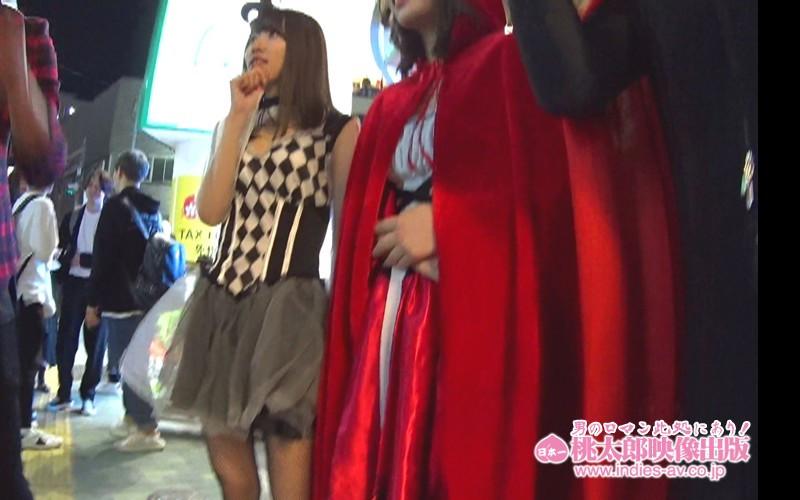 素人ナンパGET!!No.210 モブストリート☆美女フェス編 画像 2