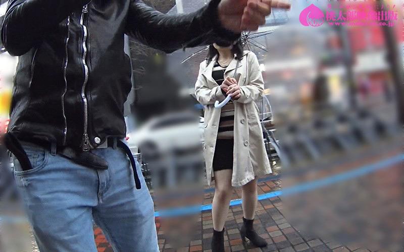 素人ナンパGET!! No.215 ゴールドラッシュ編 画像 10